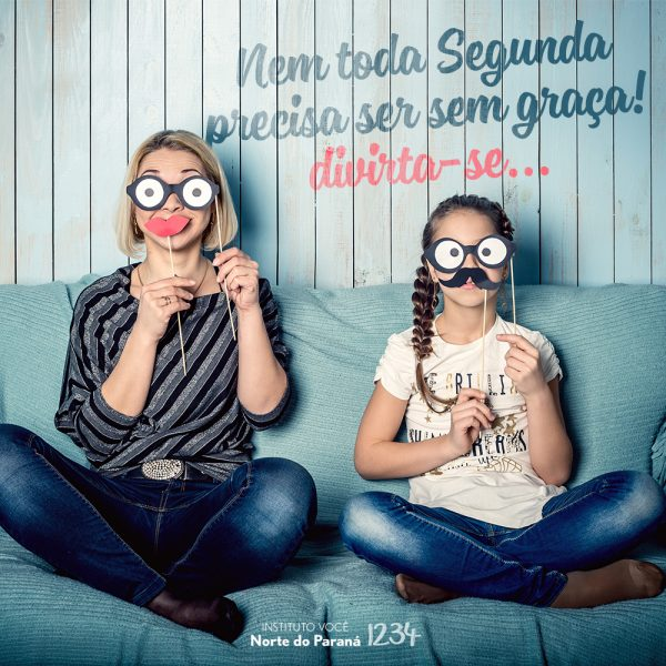 design-para-facebook-e-instagram-43