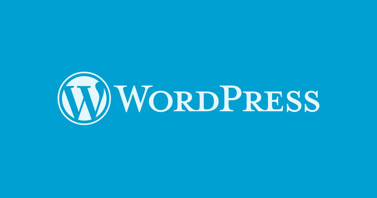 Por que devo usar o WordPress?
