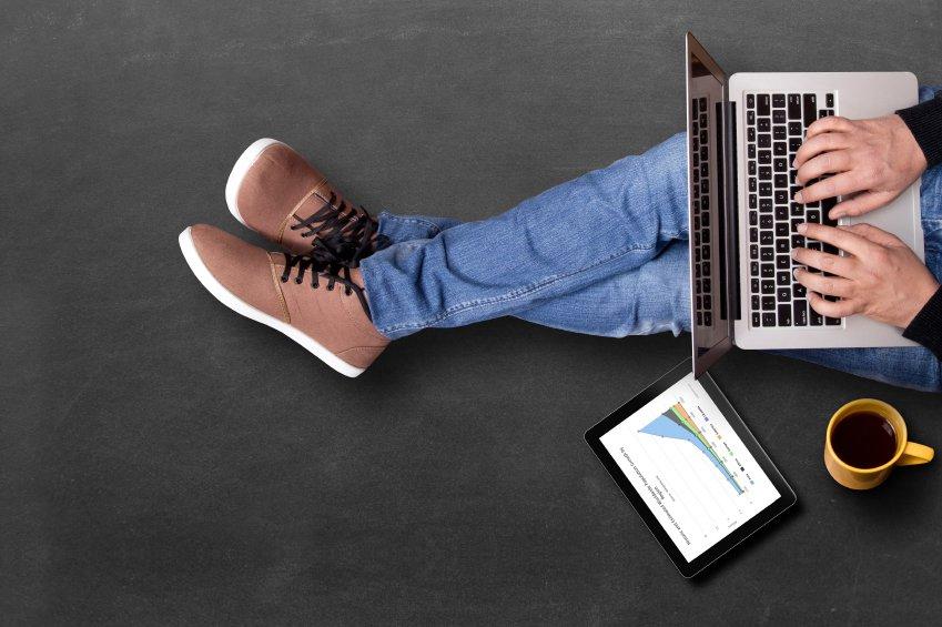 Como lançar um produto digital de sucesso? Descubra aqui!