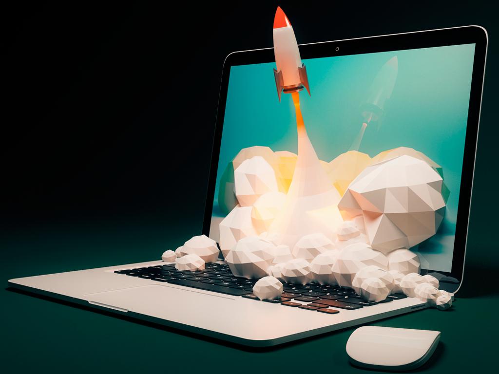 Como o Marketing Digital está Revolucionando o Mercado