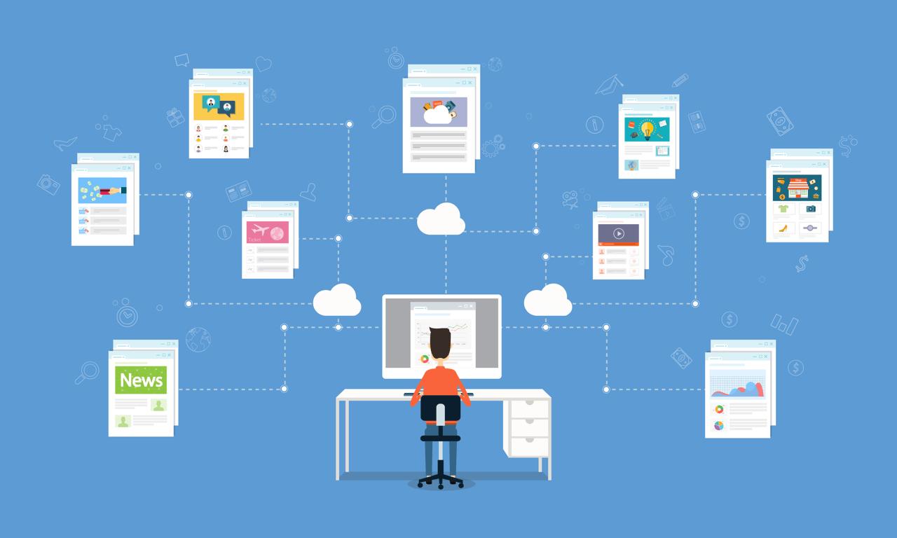 Software de automação de e-mail: para que serve?