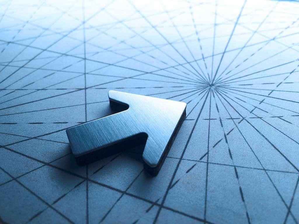 """Ao infinito e além"""" no marketing digital, como dar um UPGRADE na sua marca!"""