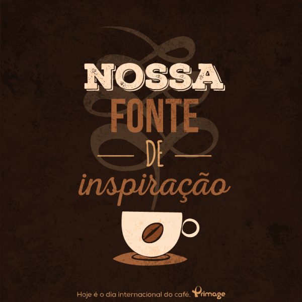 design-para-facebook-e-instagram-28