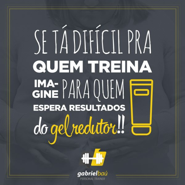 design-para-facebook-e-instagram-34