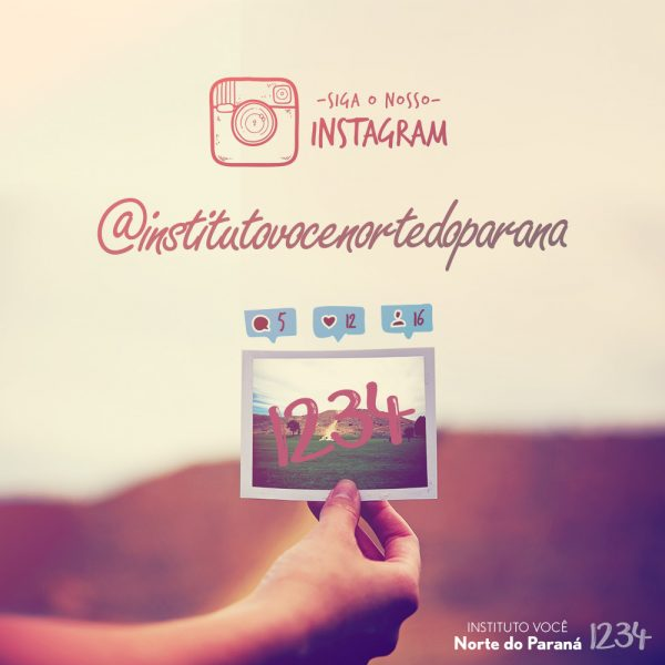 design-para-facebook-e-instagram-45