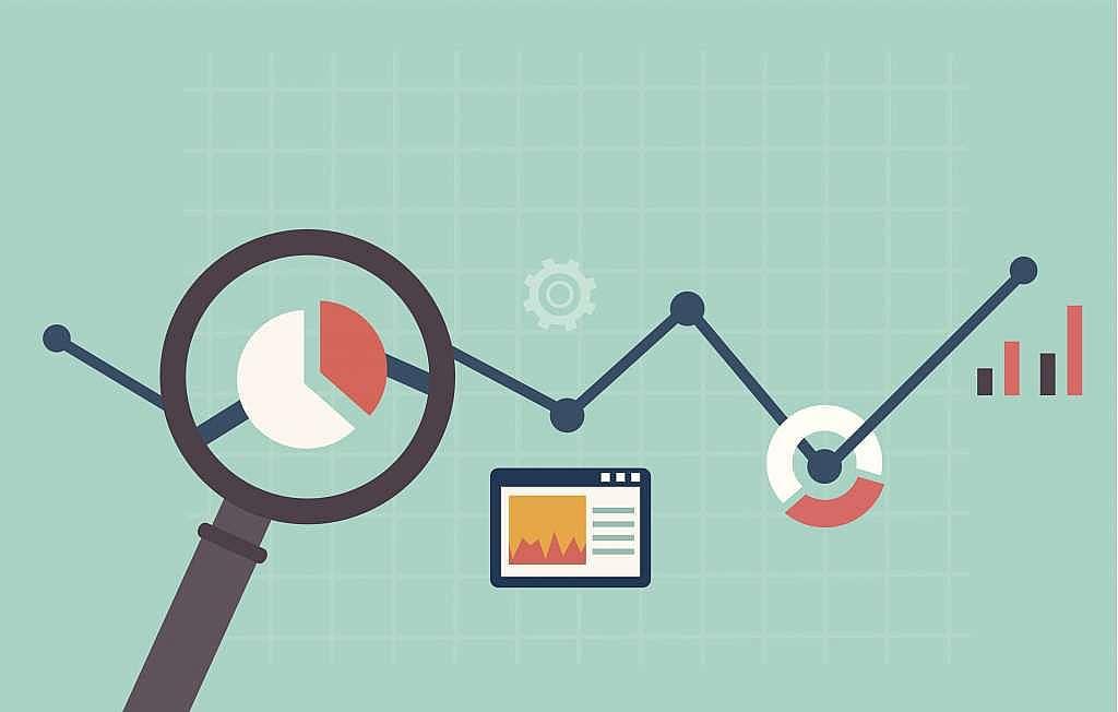 Como o Inbound Marketing Pode Fazer Sua Empresa Vender Cada Vez Mais?