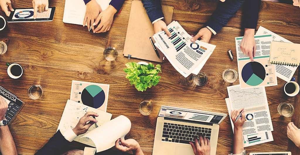 3 Passos para Introduzir o Marketing Digital na sua Empresa