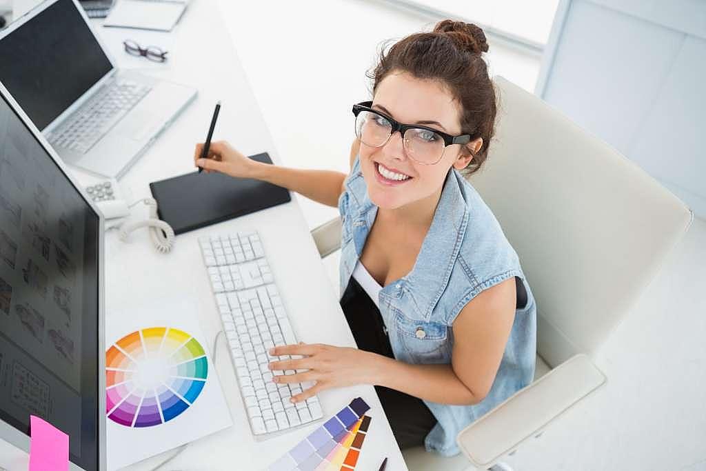 Design para Web – Como Acertar de Vez na Escolha para sua Empresa!