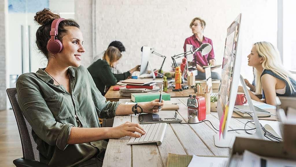 10 Leis que Todo Designer de Sucesso Precisa Saber!