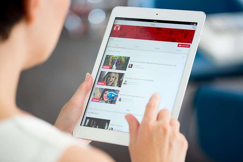 YouTube Corporativo – Como Começar um Canal de Sucesso