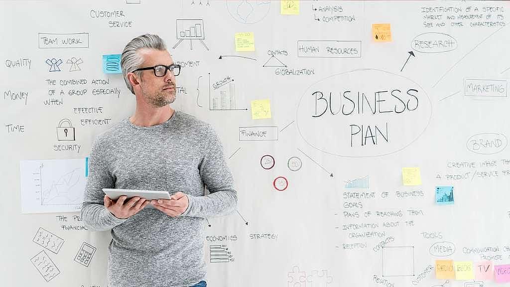 Marketing digital para empresários: como encantar sua clientela online!