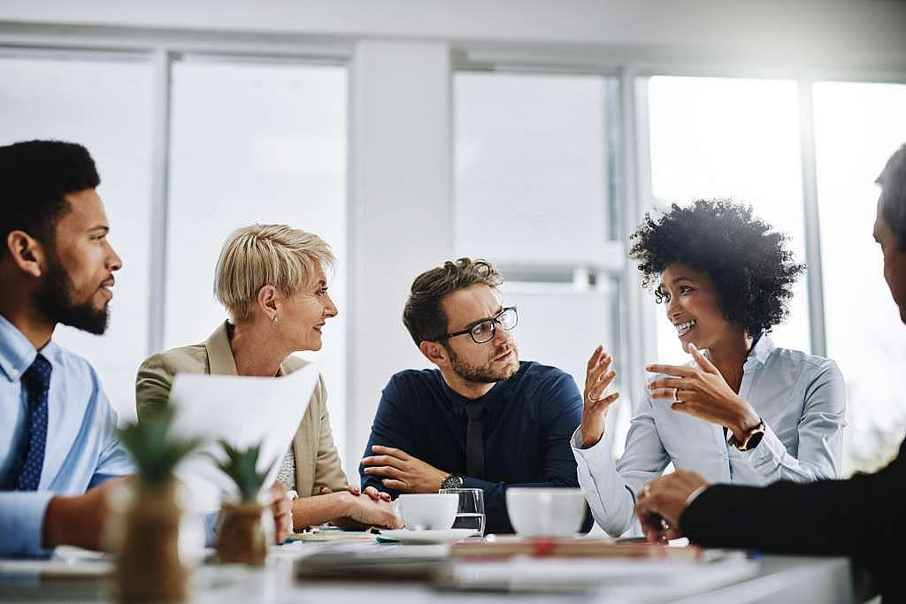 Como construir a persona antes do primeiro cliente?